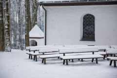 Winter_Wilzenberg-104