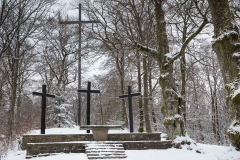 Winter_Wilzenberg-106