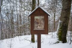 Winter_Wilzenberg-107
