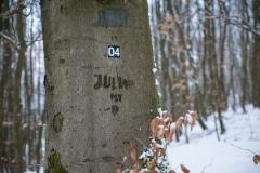 Winter_Wilzenberg-114