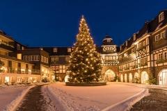 Deimanns-Gutshof-im-Winter-2