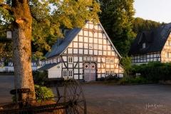 Schultenhof_Winkhausen
