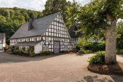 Schultenhof_Winkhausen-05