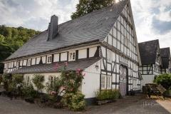 Schultenhof_Winkhausen-06