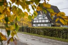 Winkhausen-07