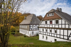 Wormbach_Herbst_09
