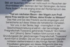 Sauerland Höhenflug / Mythen und Sagenweg 04