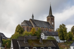 Winterberg-Züschen 3