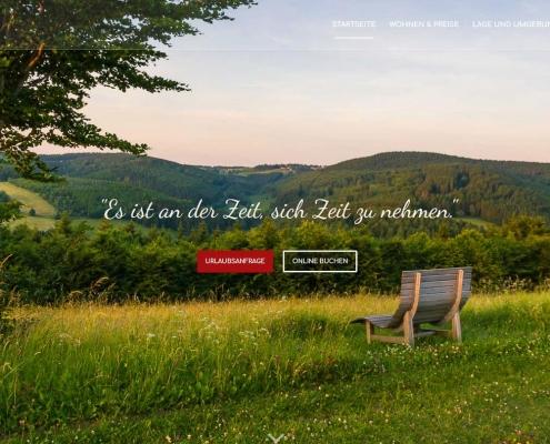 www.otto-nordenau.de