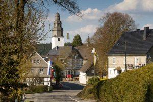 Wormbach