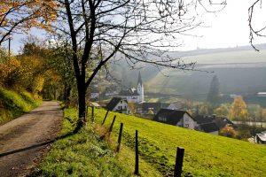 Kirchrarbach