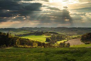Hawerland