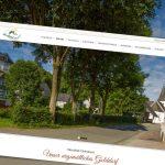 Relaunch www.westfeld-ohlenbach.de