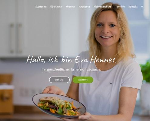 www.eva-hennes.de